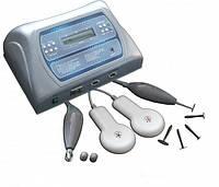 """Аппарат для физиотерапии комбинированный МИТ-11 модель """"Космо"""" косметологический комбайн"""