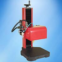 Оборудование для ударно-точечной маркировки серии KT, фото 1