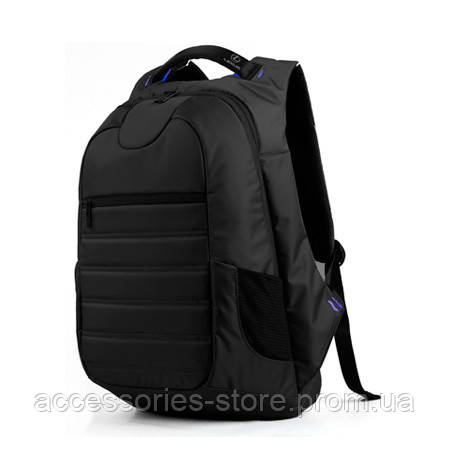 Рюкзак Lexus Backpack F Sport, black