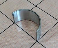 Вкладыши коленвала  ремонтные 0,25 мм