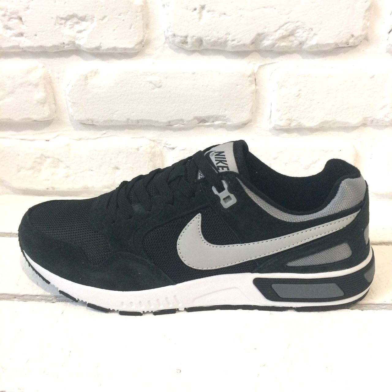 d8d329c49715 Кроссовки Мужские кроссовки Nike Air Max 87 (brown)  продажа, в ...