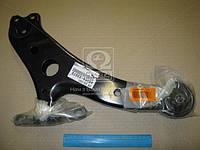 Рычаг передней подвески, нижний правый (пр-во Toyota) 4806833070