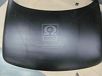 Капот ВАЗ 2110-2111-2112 (Производство Экрис) 21100-8402010-00