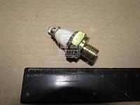 Датчик давления воздуха аварийный МТЗ (аналог) ДАДВ
