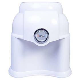 Кулер для воды HotFrost D1150R  110311501