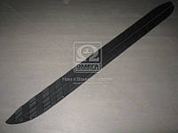 Накладка подножки, правой (пр-во Toyota) 517716A060