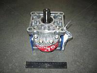 Насос НШ-50УК(М)-3Л  (плоский) (производитель Гидросила) НШ-50УК-3Л (М-3Л)