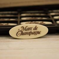 """Декор """"Marc de Champagne"""" , фото 1"""