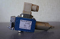 Реле давления МРД-5