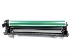 Восстановление лазерных картриджей в Киеве - HP, CANON, XEROX, SAMSUNG, BROTHER, PANASONIC