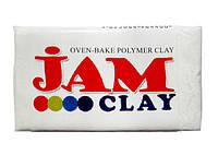 Полимерная глина зефир «Jam Clay» 20 г.