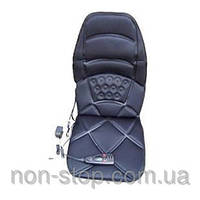 Накидка на сиденье masseur bys-100c, masseur, bys-100c, bys100c, Накидка на сиденье, масаж 1000033