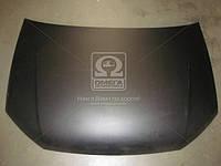 Капот ВАЗ 1117-1118-1119 (Производство Начало) 11180-8402010-00