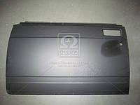 Панель двери передняя левая ВАЗ 2104, 2105, 2107 (Экрис) 21050-6101015-00