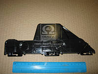 Кронштейн бампера заднего (пр-во Toyota) 5257648031