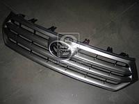 Решетка радиатора (пр-во Toyota) 5310148360