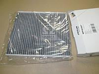 Фильтр салона Seat Ibiza V; Skoda Fabia II; VW Polo V угольный (производитель WIX-Filtron) WP2087