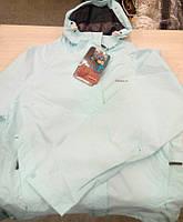 Campus Ingrid женская куртка