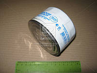 Фильтр масляный ВАЗ 2105,2108-2115,Калина, ПРИОРА (NF-1005 гр.упак.) (Производство Невский фильтр)