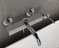 Смеситель ванна №12 Германия