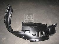 Подкрылок передний правый (пр-во Toyota) 5387560051