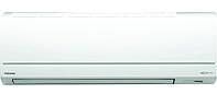 Кондиционер воздуха TOSHIBA RAS-07EKV-EE/RAS-07EAV-EE