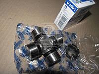 Крестовина вала карданный ВАЗ 2101-07 (производитель FINWHALE) UJ201