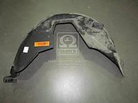 Арка внутренняя левая (2102, 04) (производитель ИжАвто) 21040-5101239-00