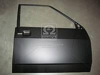 Панель двери передняя правая (2109-21099) (Производство Начало) 21090-6101014-00