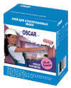 Клей для стеклотканевых обоев Oscar GO200-к сухой (пачка)