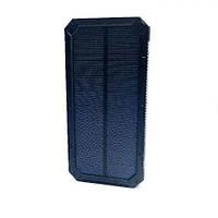 Портативный аккумулятор UKC 32800 mAh Powerbank Solar
