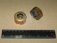 Сальник насоса водяного ЗМЗ 406 50х50х40 (производитель г.Курск) 2101(12)-1307013