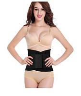 Утягивающий пояс Miss Belt для коррекции фигуры