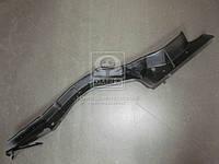 Лонжерон заднего пола правый (2108,09,13,14) (производитель Тольятти) 21080-5101372-00