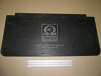 Брызговик колеса Эталон (производитель Украина) 8400010
