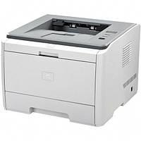 Принтер A4 Pantum P3200D (BA9A-1908-AS0)