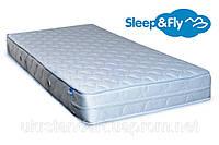 Матрас 80 х 190 (200) Standart Sleep & Fly