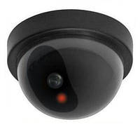 Купольная камера - муляж Dummy Camera Abtech
