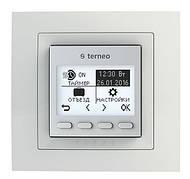 Терморегулятори для інфрачервоних панелей та інших систем опалення