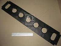 Усилитель порога (2109-099, 2114-15)длинный (производитель Тольятти) 21090-5401102-00