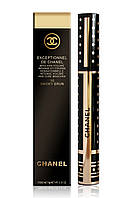 Тушь для ресниц CHANEL Exceptionnel De Chanel  Smoky Brun Volume Intense and Curl, CY12005