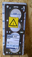 Прокладка головка цилиндра Renault Kangoo Clio II 1.4 1998-> (10095000)