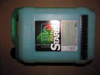 Антифриз  Green G11 (канистра 10л) 50492