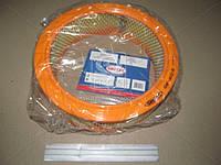 Элемент фильтр воздушного ГАЗ 2410 (производитель SINTEC) 3102-1109013