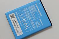 Аккумулятор BL205 Lenovo P770 P770i