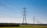 Монтаж воздушных кабельных линий напряжением 0,22-330 кВ