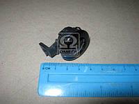 Крепление датчика парктроника (пр-во Toyota) 8934871010C4