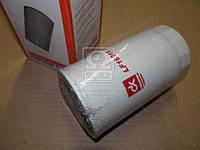 Фильтр масляный IVECO (TRUCK), КAMAZ ЕURO-3 дв.CUMMINS 3,8  LF16015