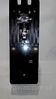 Автоматический выключатель А 3716 63 А, фото 1