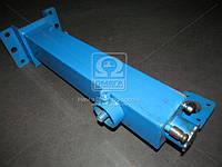 Колонка рулевая МТЗ с гидробаком (под насос-дозатор)  DK 80/82